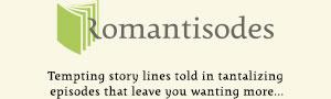 romantisode-header