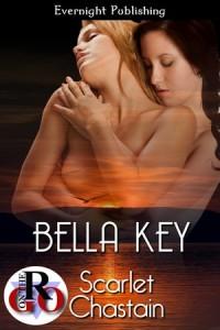bella-key1m