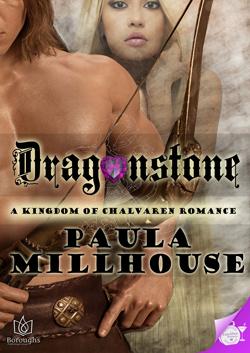Dragonstone_FINAL250x353