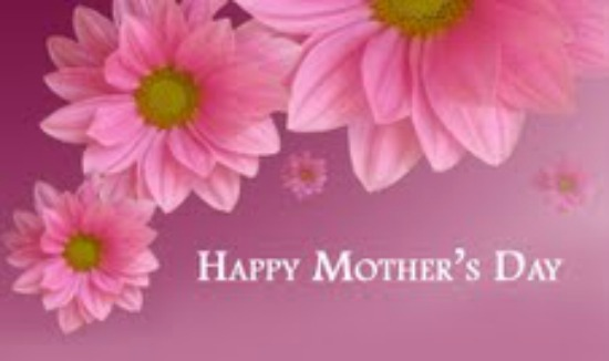 Happy Mothers day1