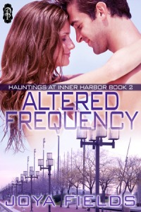 alteredfrequency