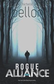 Bellon Rogue-Alliance-v4 (1)