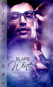 blamethewine cover