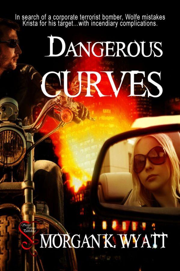 DangerousCurves_LRG