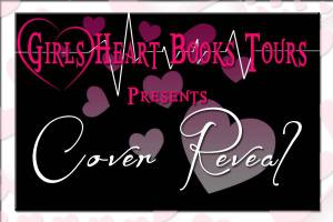 GHBT Cover Reveal
