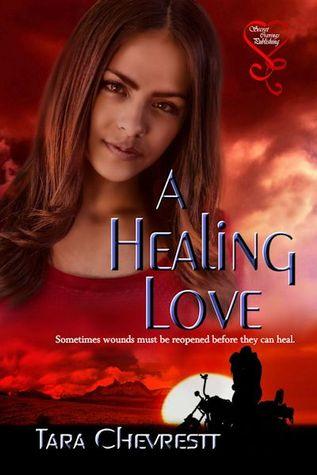 healinglove