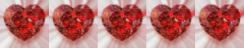 hearts 51