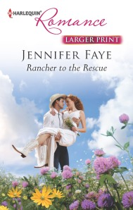 JPEG - Rancher to the Rescue