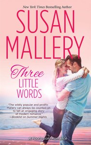 Susan Mallery three-little-words-web