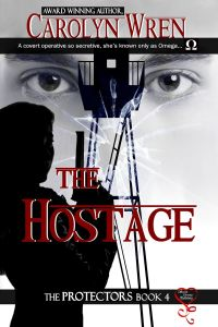 TheHostage_LRG