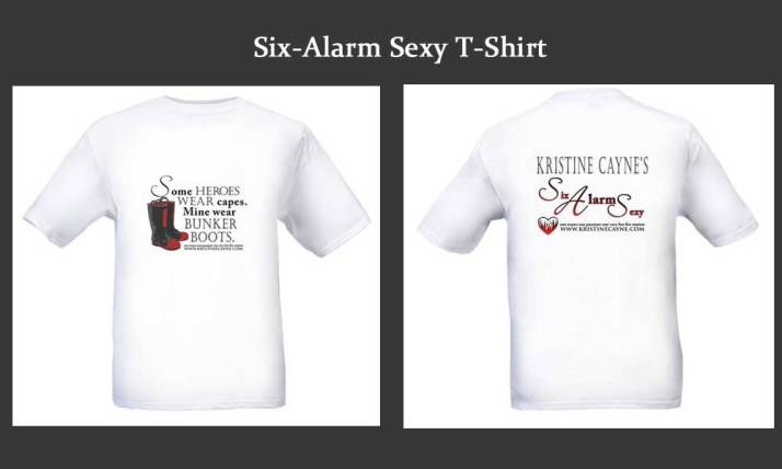 EBSAS-T-shirt-Giveaway