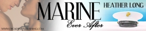 HL_Marine ever after_banner