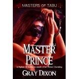 master prince