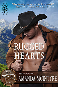RuggedHearts_Mcintyre_revised_small (1)