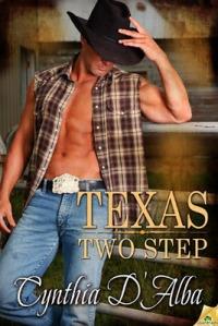 Texastwostep