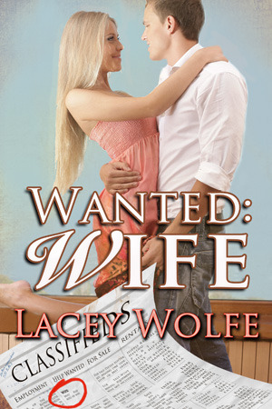 WantedWife