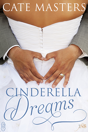 cinderella dreams