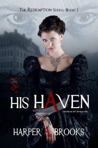 HisHaven_LRG
