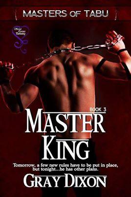 Master King