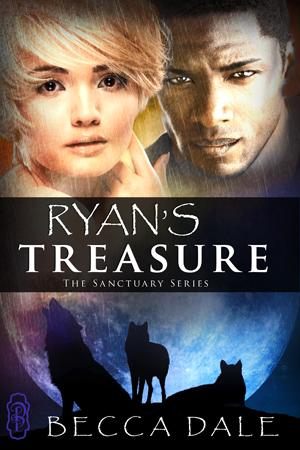 Ryan's Treasure