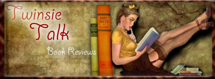 Twinsie Talk Book Reviews