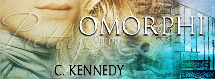 Omorphi-FB-Timeline-PAGES