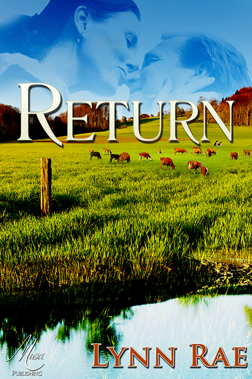 return-510