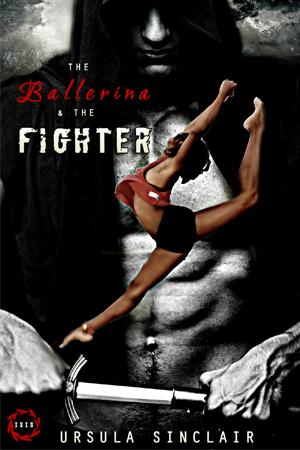 Ballerina3x450