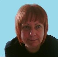 Emmie Lou Kates