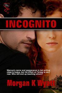 Incognito_LRG