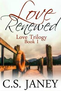 Love Renewed Cover CS JANEY (800x1200)