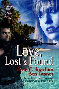 LoveLost&Found_MED