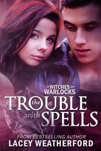 Of Witches and Warlocks 1