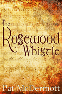 rosewood-whistle-200x300