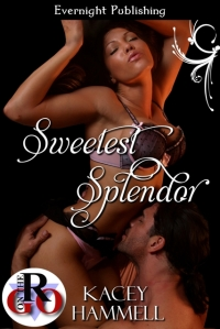 sweetest-splendor_lrg