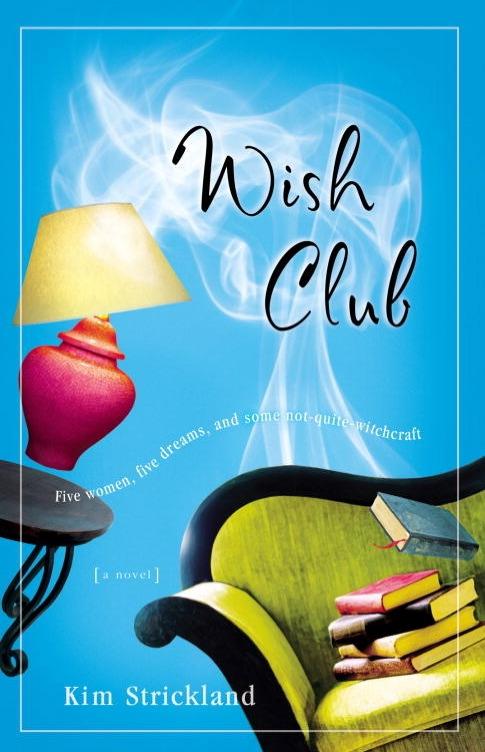 WishClub FInalCover