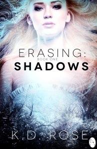 ErasingShadowsCOVER