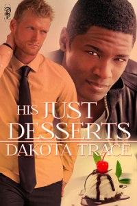 His-Just-Desserts-300x400