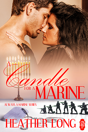 HL_A%20candle%20for%20a%20marine_MD