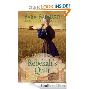 rebekahs quilt