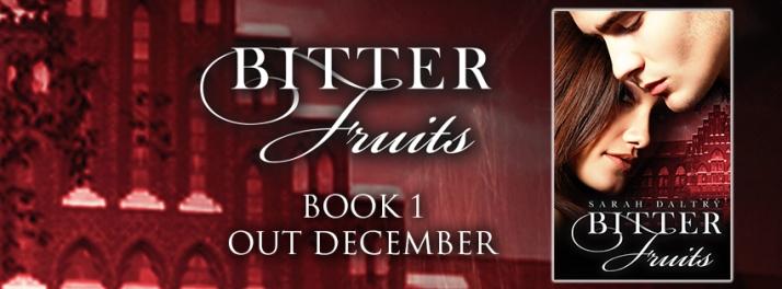 Bitter-Fruits-FbCover_v2