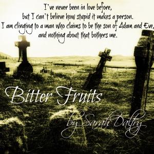 bitterfruits2