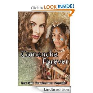 Comanche Fever