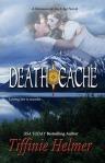 deathcache,jpeg