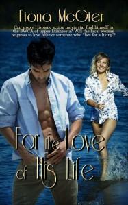 FortheLoveofHisLife_150dpi_eBook