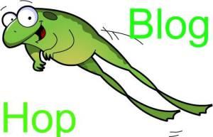 frogbloghop
