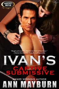 IvansCaptiveSubmissive72 (2)