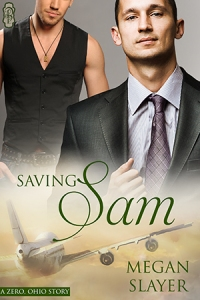MS_Saving%20Sam_MD