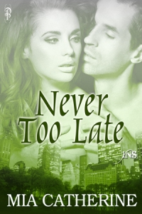 Never-Too-Late300x450