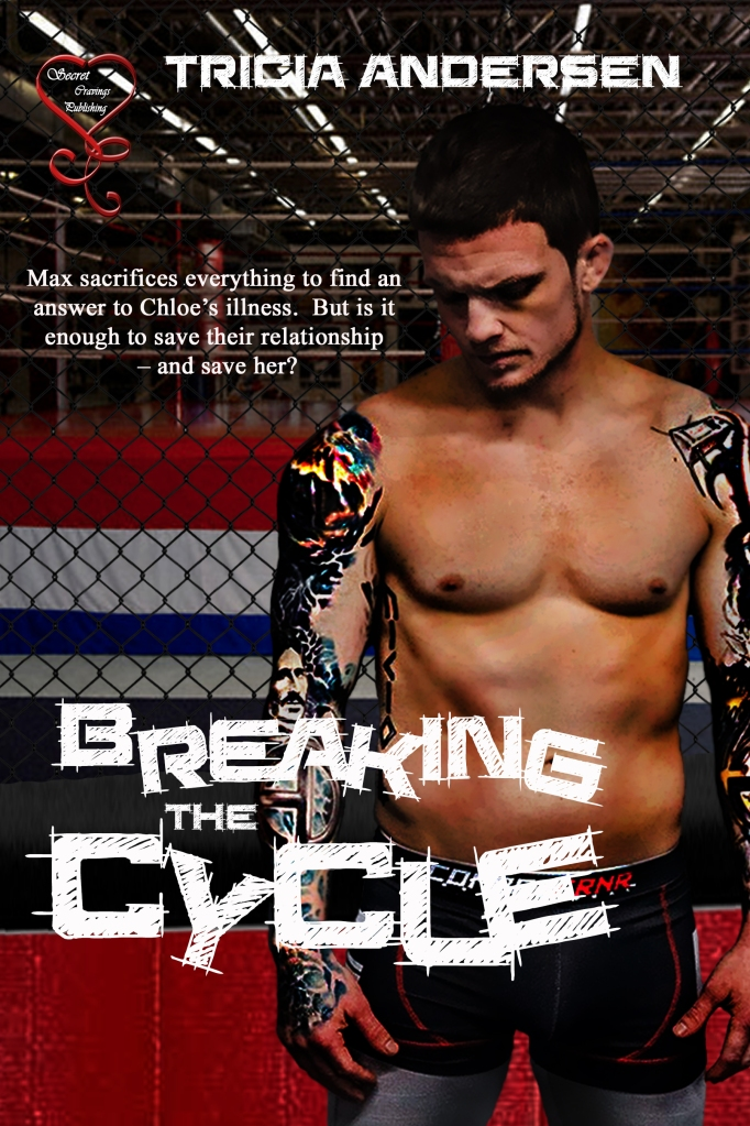 Breaking_the_Cycle_cover-final